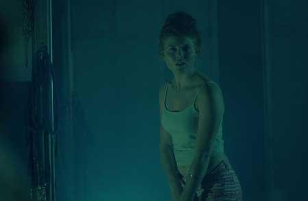 Cypress-Creek-2014-movie-Michael-Crum-(9)