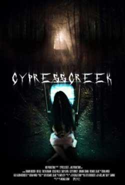 Cypress-Creek-2014-movie-Michael-Crum-cover
