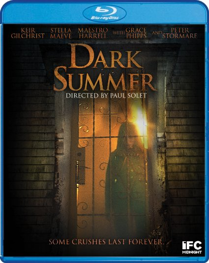 Dark-Summer-bluray-shout-factory