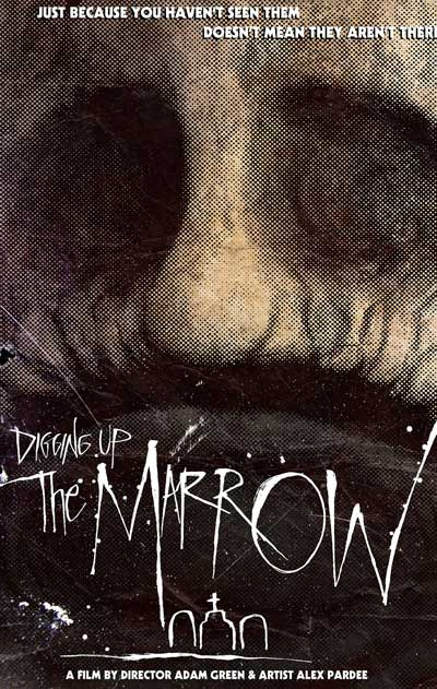Digging-Up-the-Marrow-2015-movie-Adam-Green-(5)