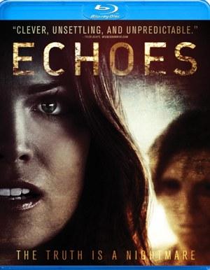Echoes-Bluray-anchor-Bay