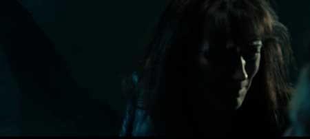 Ejecta-2014-movie-Chad-Archibald--Matt-Wiele-(1)
