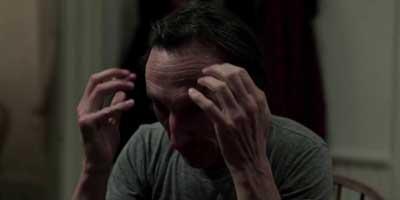 Ejecta-2014-movie-Chad-Archibald--Matt-Wiele-(4)