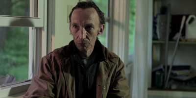 Ejecta-2014-movie-Chad-Archibald--Matt-Wiele-(5)