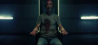 Ejecta-2014-movie-Chad-Archibald--Matt-Wiele-(7)