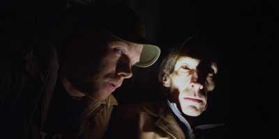Ejecta-2014-movie-Chad-Archibald--Matt-Wiele-(8)