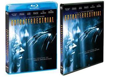 Extraterrestrial-BLURAY-Scream-Factory