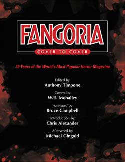 Fangoria-Cover-To-Cover-Anthony-Timpone