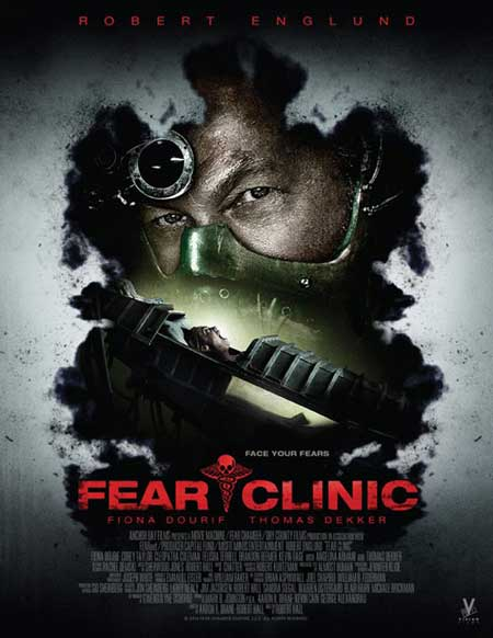 Fear-Clinic-2014-movie-Robert-Hall-(6)