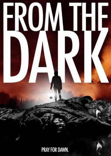 From-the-Dark-movie