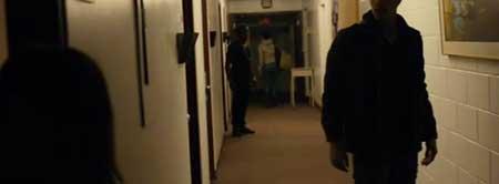 Girlhouse-2014-movie-Trevor-Matthews-(2)
