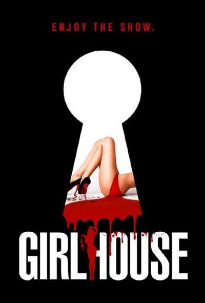 Girlhouse-2014-movie-Trevor-Matthews-(3)