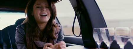 Girlhouse-2014-movie-Trevor-Matthews-(6)