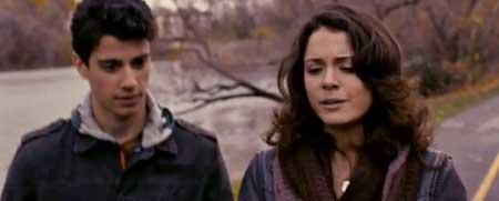 Girlhouse-2014-movie-Trevor-Matthews-(9)