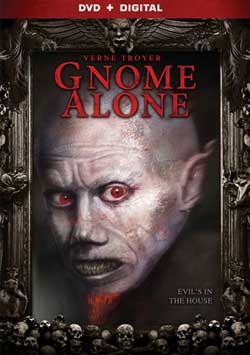 Gnome-Alone-2015-movie--Timothy-Woodward-Jr-(5)