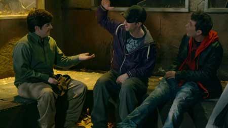 Hallows-Eve-2013-movie-Sean-McGarry-(1)