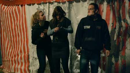 Hallows-Eve-2013-movie-Sean-McGarry-(2)
