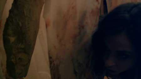 Hallows-Eve-2013-movie-Sean-McGarry-(3)