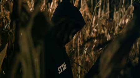 Hallows-Eve-2013-movie-Sean-McGarry-(4)