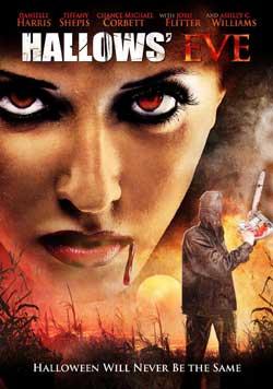 Hallows-Eve-2013-movie-Sean-McGarry-(5)