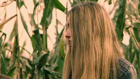 Hallows-Eve-2013-movie-Sean-McGarry-(6)