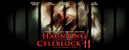 Haunting-of-Cellblock-11-2014-Andrew-P.-Jones-movie-(2)