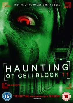 Haunting-of-Cellblock-11-2014-Andrew-P.-Jones-movie-(3)