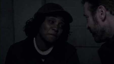 Haunting-of-Cellblock-11-2014-Andrew-P.-Jones-movie-(8)
