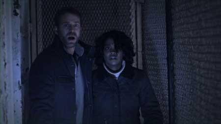 Haunting-of-Cellblock-11-2014-Andrew-P.-Jones-movie-(9)