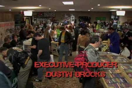 Horror-Convention-Massacre-2007-movie-Joe-Ostrica-(1)