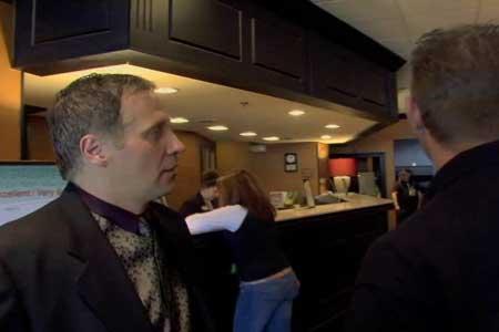 Horror-Convention-Massacre-2007-movie-Joe-Ostrica-(3)