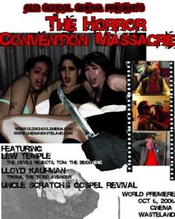 Horror-Convention-Massacre-2007-movie-Joe-Ostrica-(7)