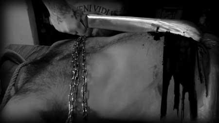 Infidus-movie-still-Necrostorm-(11)
