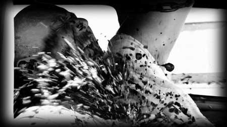 Infidus-movie-still-Necrostorm-(8)