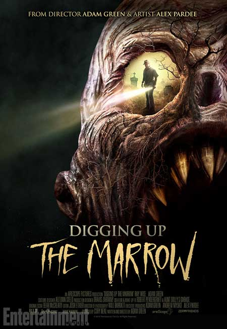 Interview-Adam-Green-digging-up-the-marrow-movie-(4)