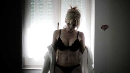 Judy-2014-movie-Emanuele-De-Santi-Necrostorm-(1)