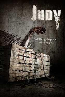 Judy-2014-movie-Emanuele-De-Santi-Necrostorm-(2)