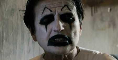 Judy-2014-movie-Emanuele-De-Santi-Necrostorm-(3)