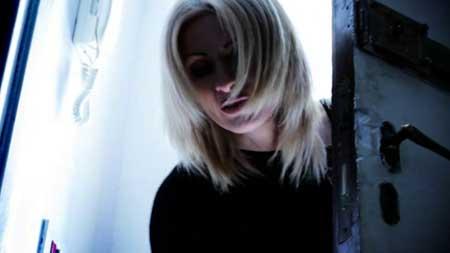 Judy-2014-movie-Emanuele-De-Santi-Necrostorm-(4)
