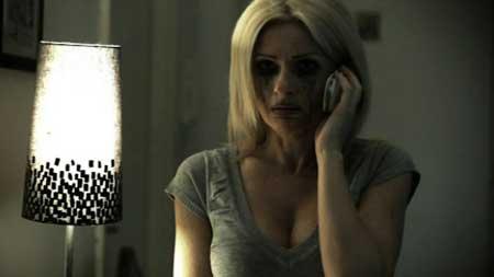 Judy-2014-movie-Emanuele-De-Santi-Necrostorm-(5)