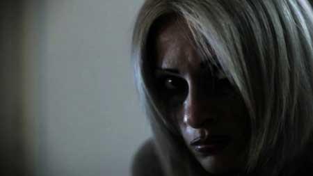 Judy-2014-movie-Emanuele-De-Santi-Necrostorm-(6)