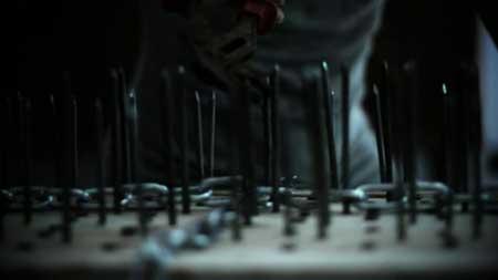 Judy-2014-movie-Emanuele-De-Santi-Necrostorm-(7)