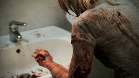 Judy-2014-movie-Emanuele-De-Santi-Necrostorm-(8)