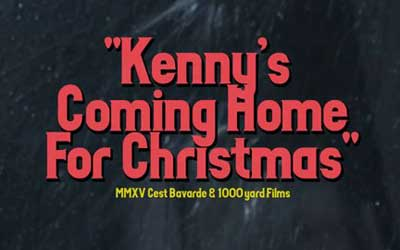 Kennys-Coming-Home-for-Christmas-2014-short-film-(4)