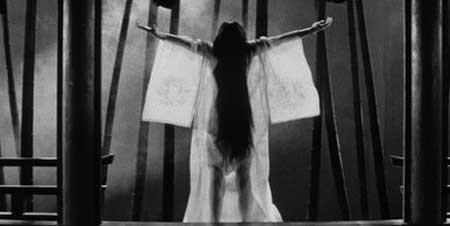 Kuroneko-movie-1968-Kaneto-Shindo-(1)