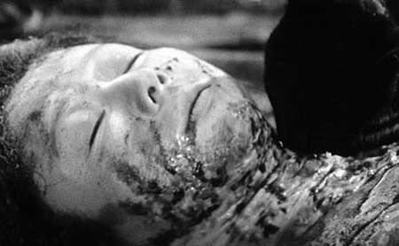 Kuroneko-movie-1968-Kaneto-Shindo-(4)