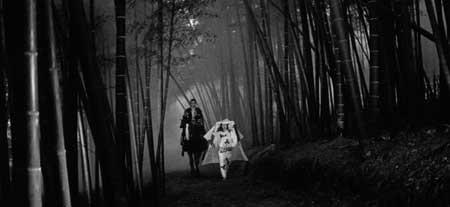 Kuroneko-movie-1968-Kaneto-Shindo-(5)