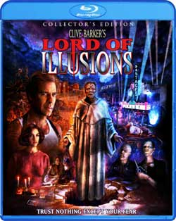Lord-of-Illusions-1995-movie-Clive-Barker-(10)