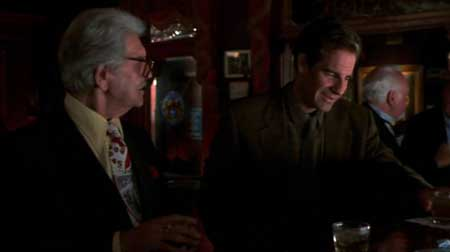 Lord-of-Illusions-1995-movie-Clive-Barker-(3)