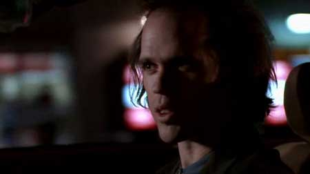 Lord-of-Illusions-1995-movie-Clive-Barker-(6)
